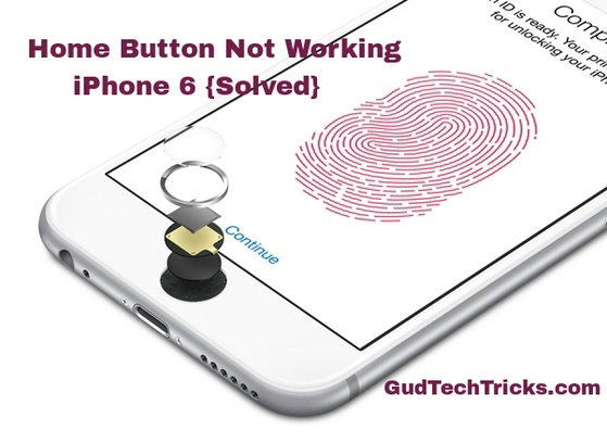 home-button-not-working-iphone6