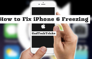 how-to-fix-iphone-6