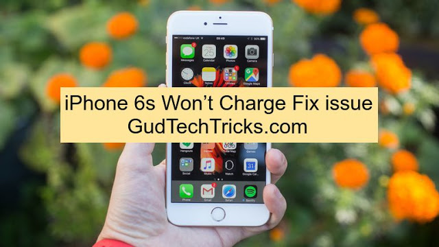 iphone-6s-not-charging