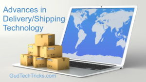 delivery-shipping-technology