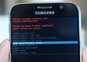 galaxy-s6-hard-reset