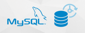 Mysql-data-backup