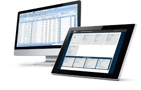 Reliable POS System