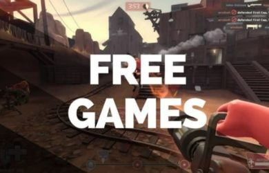 purpose of free games