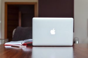 MacBook Tips for Freelancers