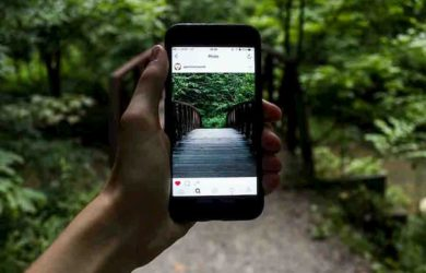 Tips to Maximize Instagram