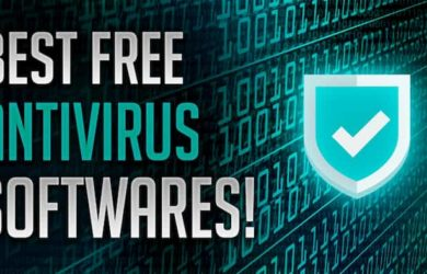 Fastest Antivirus Software