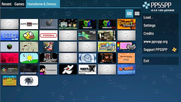 ps3 emulator for pc requirements
