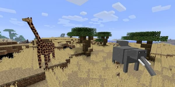 best things to do in minecraft bedrock