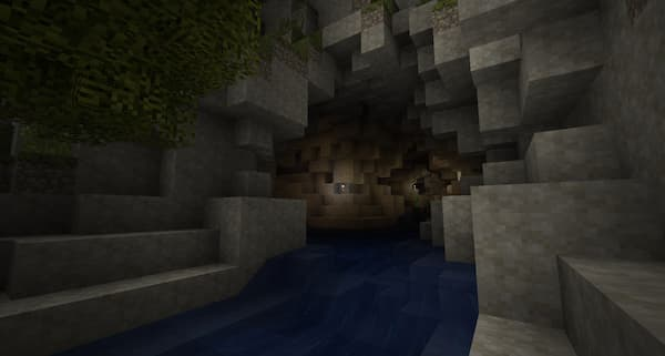 cool things to do in minecraft