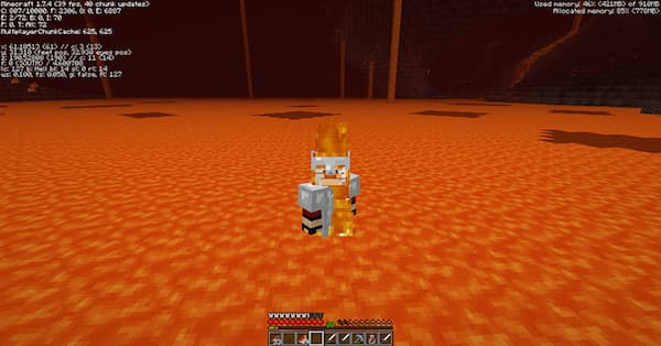 best things to do in minecraft