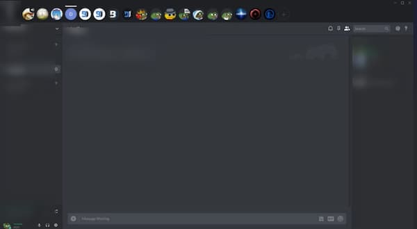 red better discord theme