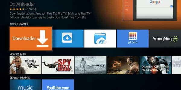 how to download morpheus tv on firestick 2020