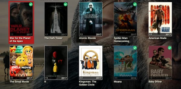 how to download morpheus tv on ios