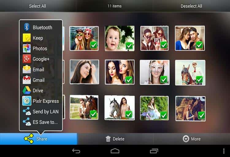 com.android.gallery3d