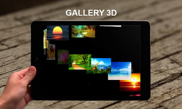 com.android.gallery3d delete