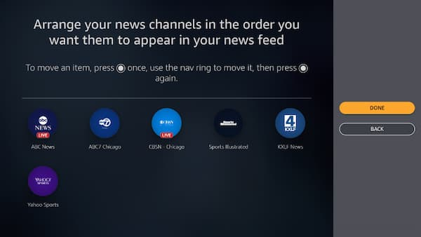how to watch local tv channels online
