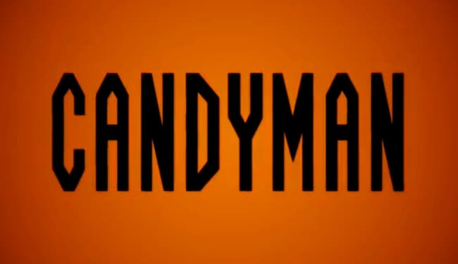 Candyman Release Date