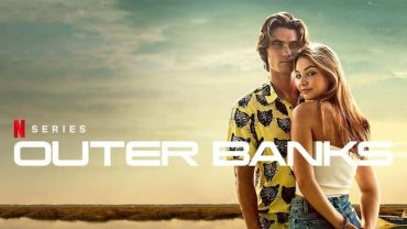 Outer Banks Season 2 Release Date