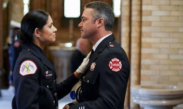 chicago fire pam