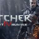 The Witcher 4 Release Date