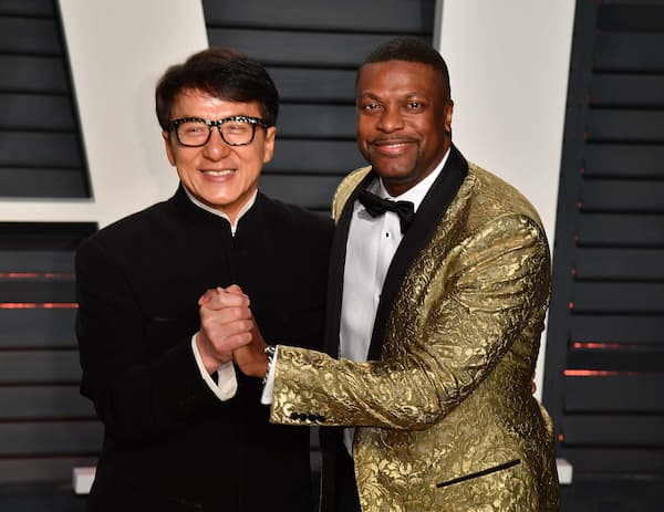 rush hour 4 release date 2022